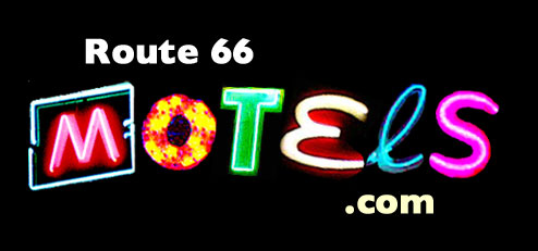 route66motels.com
